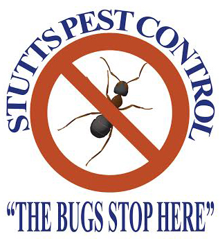 Stutts Pest Control